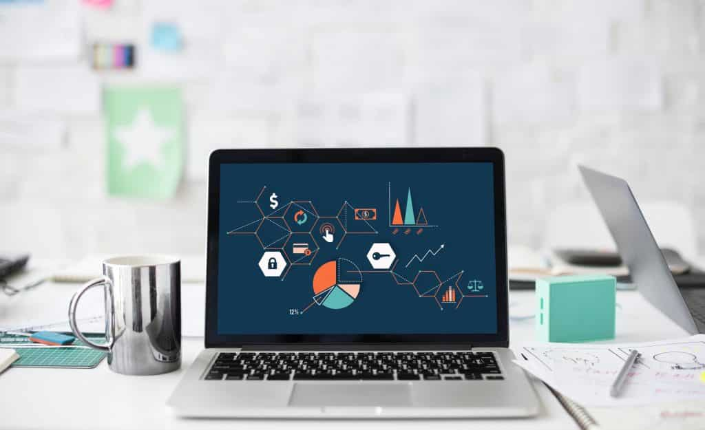 it courses for virtualization | Ascend Education