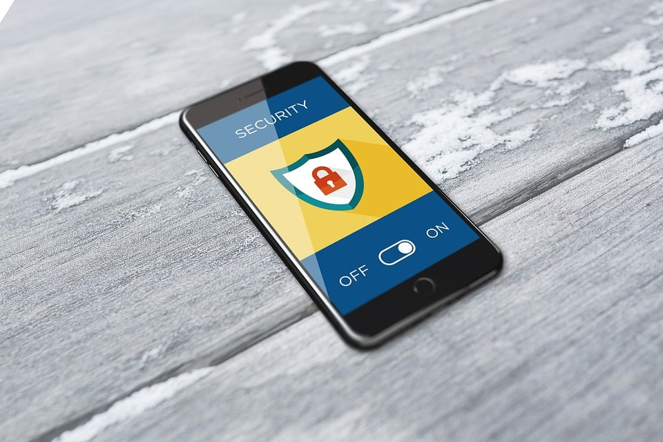 it training for smartphone safety | Ascend Education
